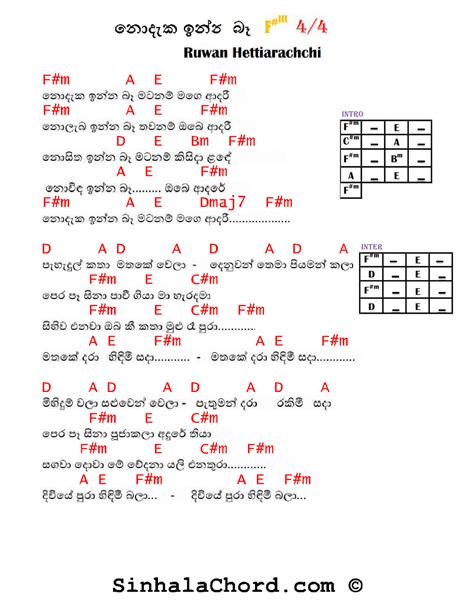 Miringuwa Parada Sinhala Song Download  discuss-programming ga