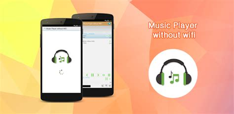 Music That Doesn T Need Wifi >> Music Downloader Without Wifi Or Data Discuss Programming Ga